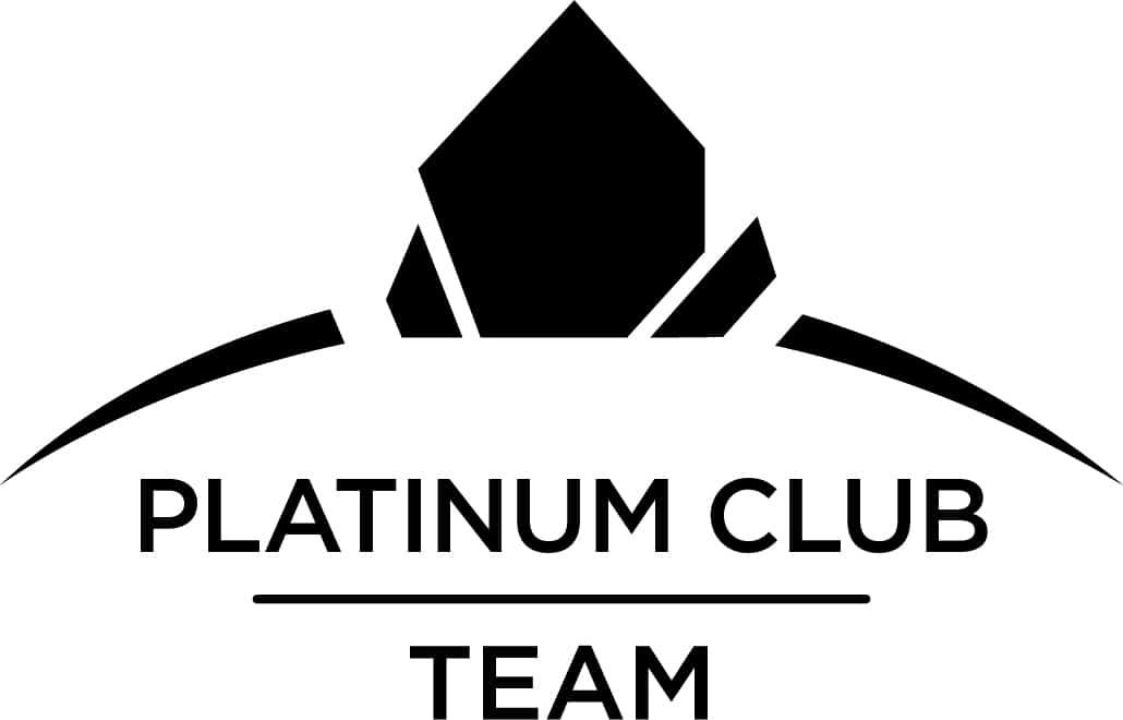 Platinum Club Team